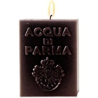 Acqua di Parma Home Fragrance Large Cube Black Amber (1000 g)