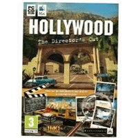 Hollywood: The Director's Cut (PC/Mac)