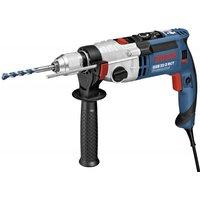 Bosch GSB 21-2 RCT Professional (0 601 19C 700)