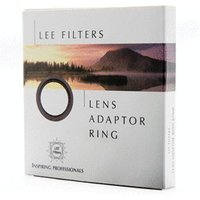 Lee Filters Standard Adapter Ring 62mm