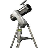 Skywatcher Skyhawk-1145P SynScan AZ GoTo