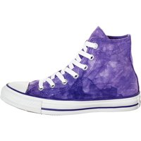 Idealo ES|Converse Chuck Taylor All Star Hi ? purple