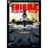 Enigma: Rising Tide - Gold Edition (PC)