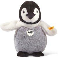 Steiff Flaps Baby Penguin 20cm
