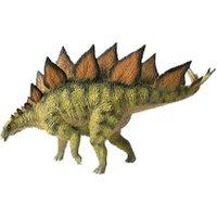 Bullyland Museum Line - Stegosaurus