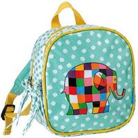Petit Jour Paris Elmer Small Backpack (EL562)
