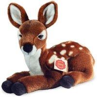 Teddy Hermann Fawn Bambi Baby Deer