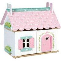 Le Toy Van Lilys Cottage