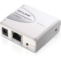 TP-LINK PS-310U