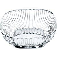 Alessi Square wire basket 845