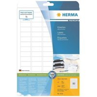 Herma 4336