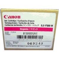 Canon 8138A002