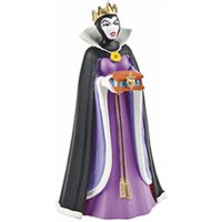 Bullyland Wicked Queen