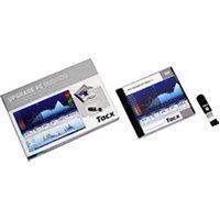 Tacx PC Bushido T1990 Upgrade (DE) (Win)