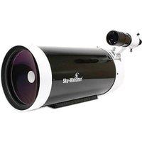 Skywatcher SkyMax Maksutov MC 180/2700mm OTA
