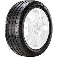 Pirelli Cinturato P7 205/50 R17 93W