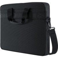 Belkin 15.6 Lite Business Bag (F8N225EA)