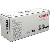 Canon 6965A001