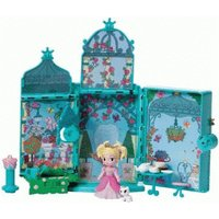 Bandai Keytweens - Small Princess Play Set Assortment