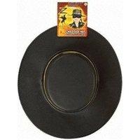 Rubie's Zorro Hat