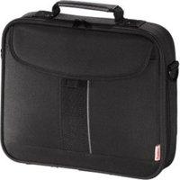 Hama Notebook Bag Sportsline I 12.1
