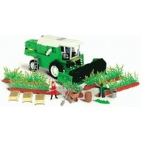 Logitoys Play Set Farm (4295)