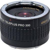 Kenko MC DGX 2x Pro300 Nikon