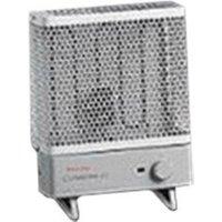 Dimplex MPH500