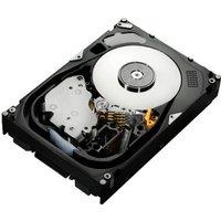 HGST Ultrastar 15K600 SAS 300GB