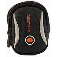 Delsey Camera Bags RONDO 10