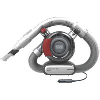 Black and Decker PD1200 Dustbuster Flexi