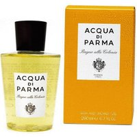 Acqua di Parma Colonia Bath and Shower Gel (200 ml)