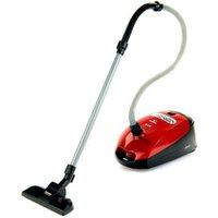 Theo Klein Miele Vacuum Cleaner (6866)