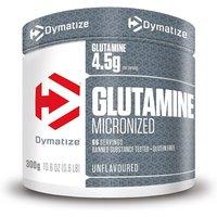 Dymatize Glutamine Micronized 300g