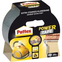 Pattex PP25S