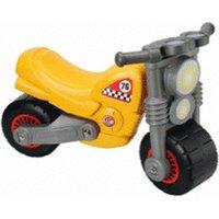 Wader Motorbike (11276)