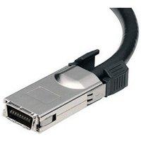HP Transceiver Modul SFP+