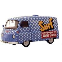 Corgi Austin J2 Van Surf (VA10603)