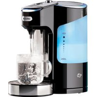 Breville VKJ318 HotCup with Variable Dispense