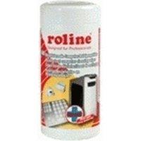 Roline 19.03.3185