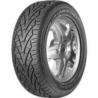 General Tire Grabber UHP 265/70 R15 112H