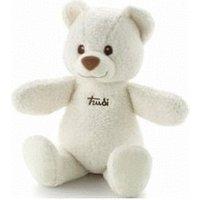 Trudi Ivory Bear 36cm
