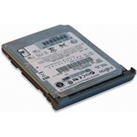 Origin Storage 500GB SATA (HP-500S/5-NB33)