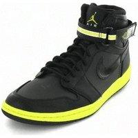 Nike Jordan AJ1 High