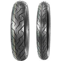 Maxxis M-6102 110/80 - 17 57H