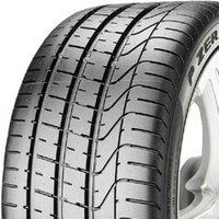 Pirelli P Zero 275/40 R20 106Y E,B,73