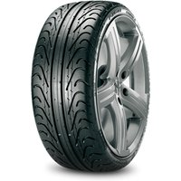 Pirelli P Zero Corsa Direzionale 255/35 R19 96Y