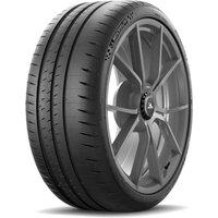 Michelin Pilot Sport Cup 245/30 R20 90Y