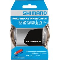Shimano Dura Ace Cable Set