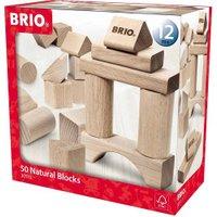 Brio 50 Building Blocks